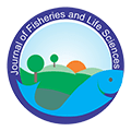 Journal of Fisheries and Life Sciences