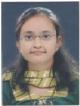 Dr. Arti M. Joshi