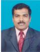 Dr. L. Narasimha Murthy