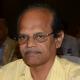 Dr. E. Vivekanandan
